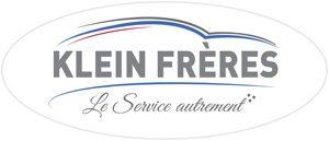 Garage Klein Frères