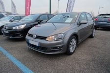 Volkswagen Golf VII 1.6 TDI 105 cv Confortline Business