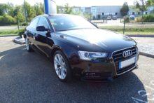 Audi A5 Sportback 2.0 TDI 150 Clean Diesel Business Line