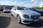 Mercedes Classe E 220d Executive 9G-Tronic