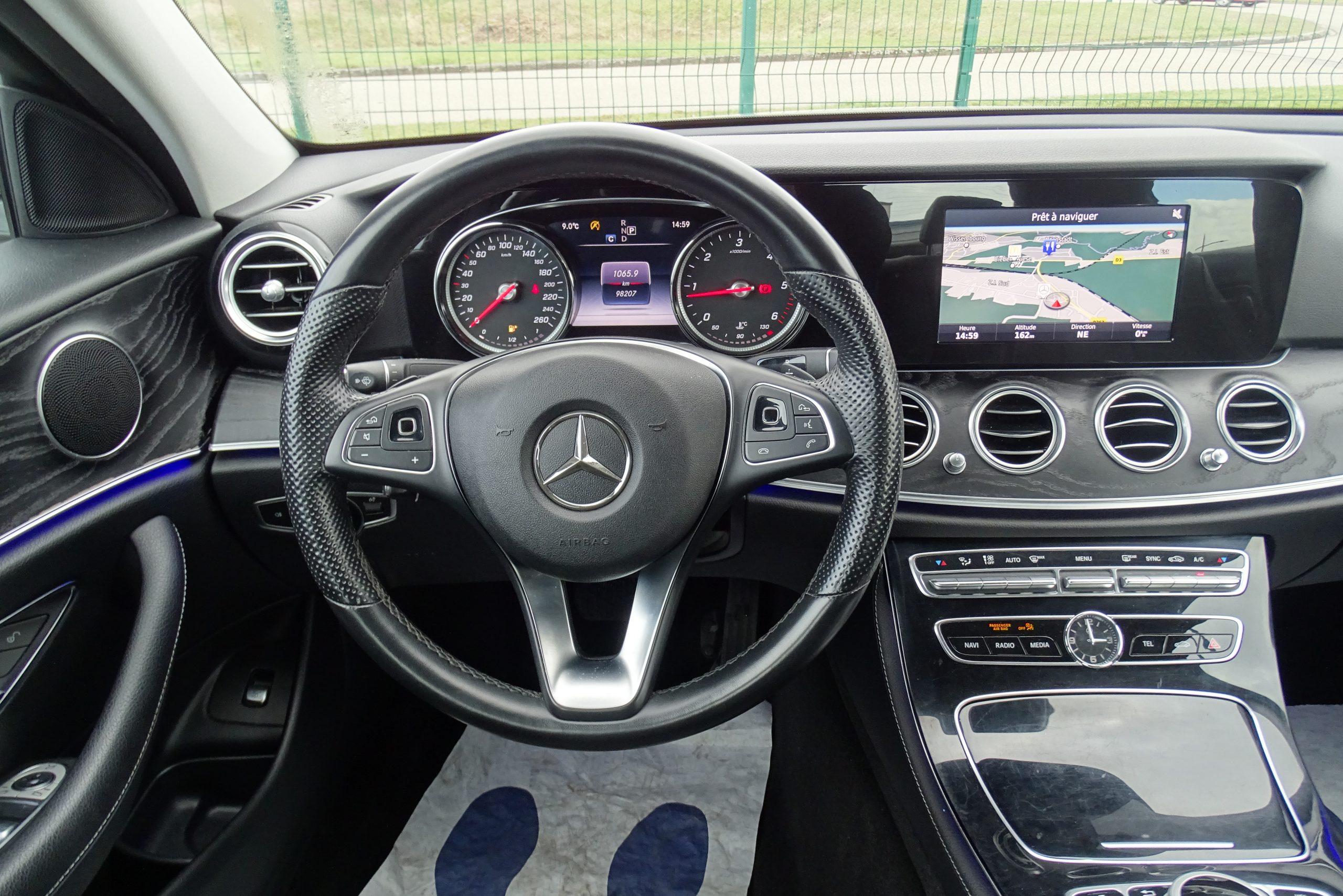 Image du véhicule